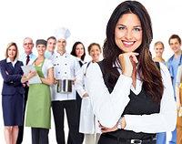 Современный HR (обширный курс)