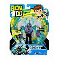 Ben 10: Omni-Enhanced. Алмаз