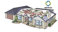 Системы увлажнения воздуха