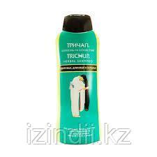 Шампунь для волос Trichup здоровые длинные сильные 400 мл