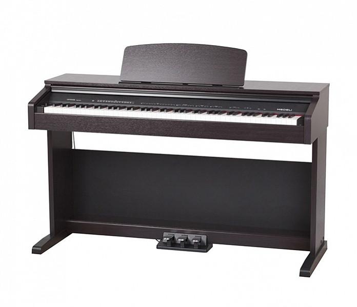 Цифровое пианино Medeli DP250RB