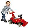 Машинка-каталка Chicco Ferrari 12м+