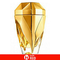 Paco Rabanne Lady Million Christmas Collector Edition (100 мл.)