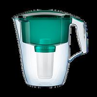 Фильтр для очистки воды АКВАФОР GARRY ( 3 модуля)