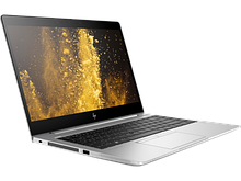 HP 6XD42EA Ноутбук EliteBook 840 G6 i5-8265U 14 FHD 8GB/256GB PCIe NVMe Value, Camera Win10 Pro