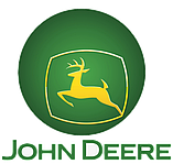 John Deere Запчасти для двигателей