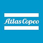 ATLAS COPCO Filters
