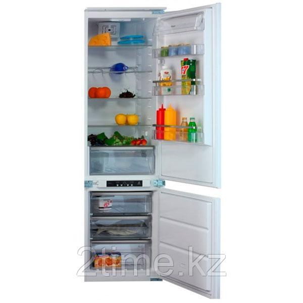 Встраиваемый холодильник Whirlpool  ART-963/A+/NF