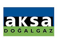 AKSA Фильтры для дизельных генераторов