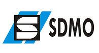 Фильтры для дизель-генераторов SDMO (GenParts)