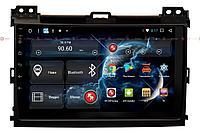 Автомагнитола для Lexus GX470 RedPower 31182 R IPS DSP ANDROID 7, фото 1