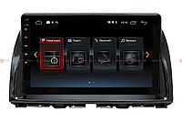 Автомагнитола для Mazda CX-5 Redpower 30112 IPS ANDROID 8, фото 1