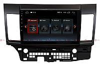 Автомагнитола для Mitsubishi Lancer Redpower 30037 IPS ANDROID 8, фото 1