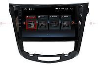 Автомагнитола для Nissan (X-Trail, Qashqai) с климат-контролем Redpower 30301 IPS ANDROID 8, фото 1