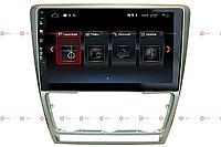 Автомагнитола для Skoda Octavia A5 RedPower 30005 IPS, фото 1