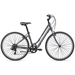 Liv  велосипед Flourish 4- 2020