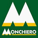RMF Filters фильтр для MONCHIERO