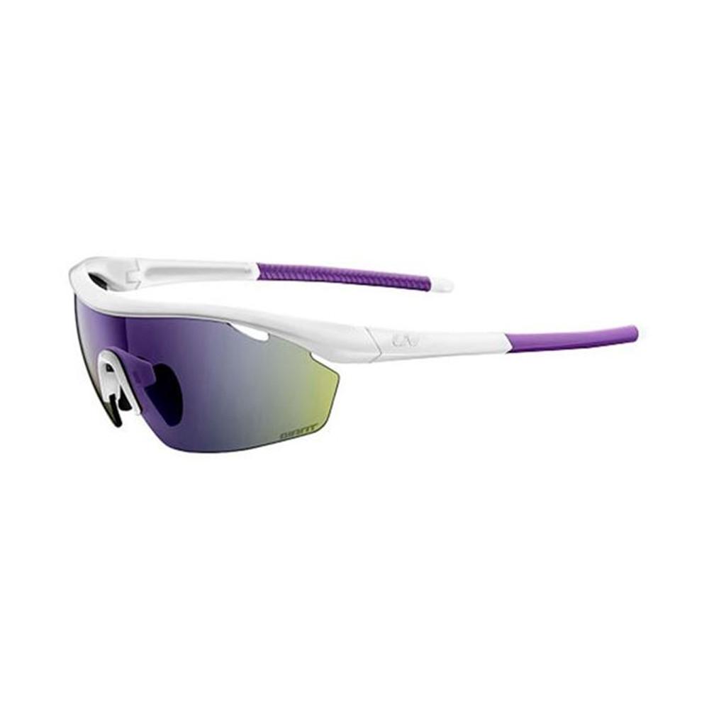 Liv  солнцезащитные очки Vista cat.3 + clear