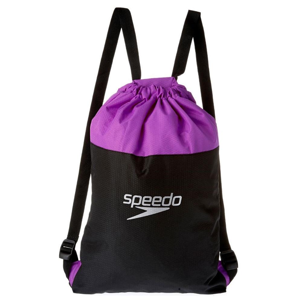 Speedo  сумка-мешок