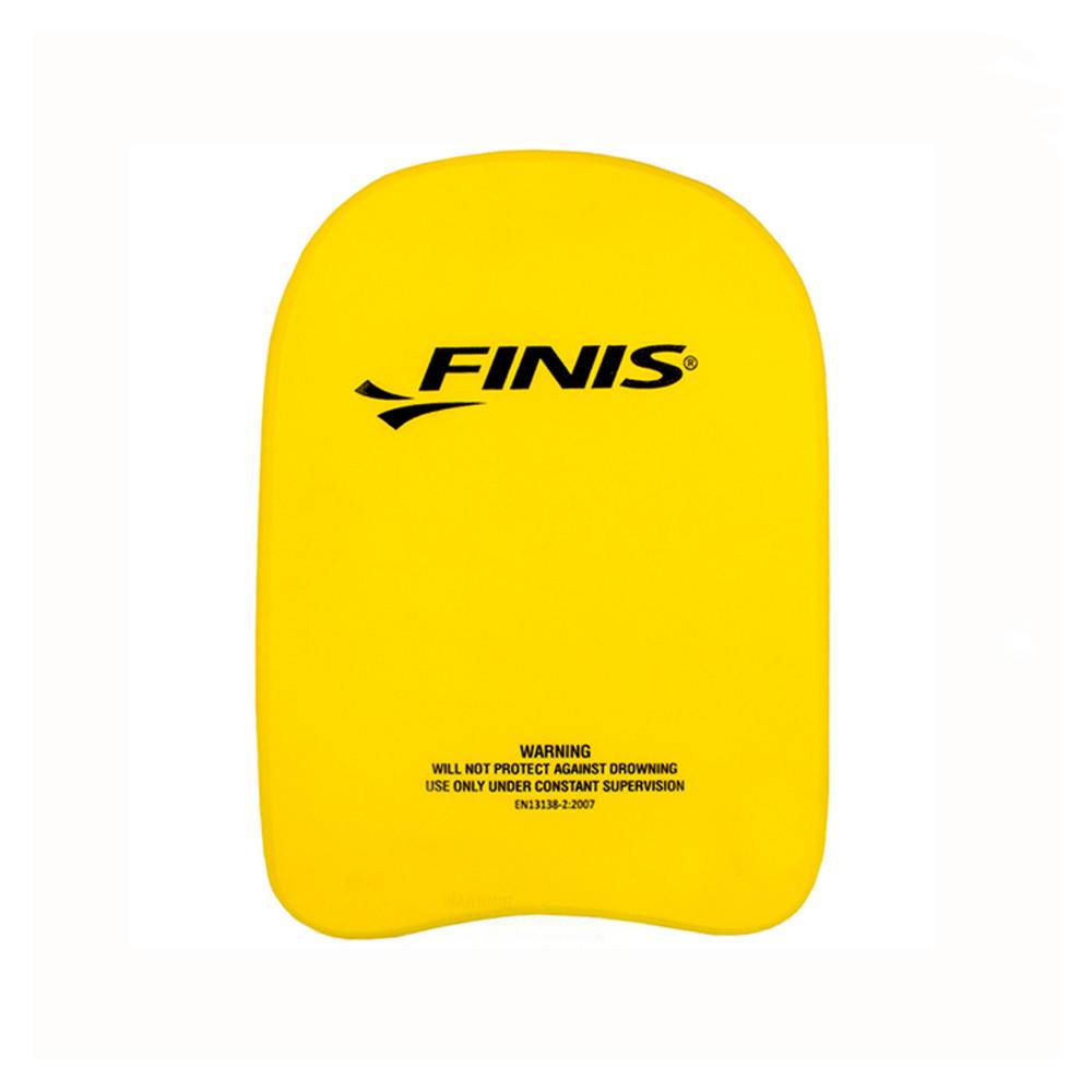 Finis  доска для плавания Foam kickboard Sr
