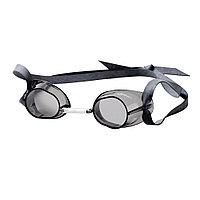 Finis  очки для плавания профессиональные Dart
