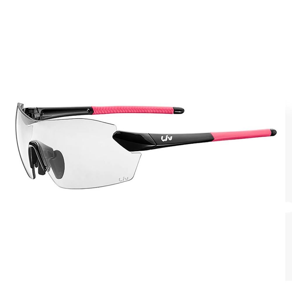 Liv  солнцезащитные очки Nulla cat.3 + clear