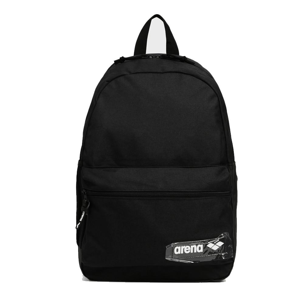Arena  рюкзак Team 30