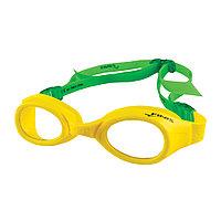 Finis  очки для плавания детские Fruit