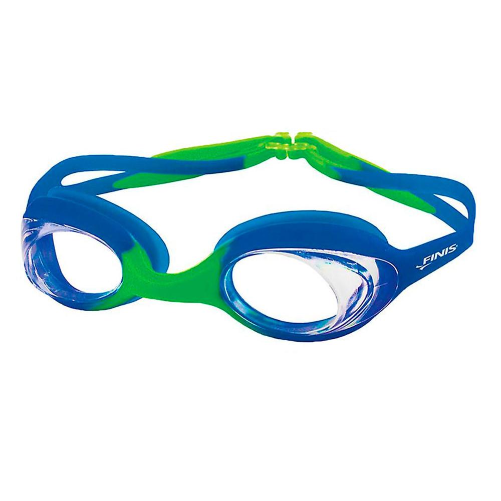 Finis  очки для плавания детские Swimmies
