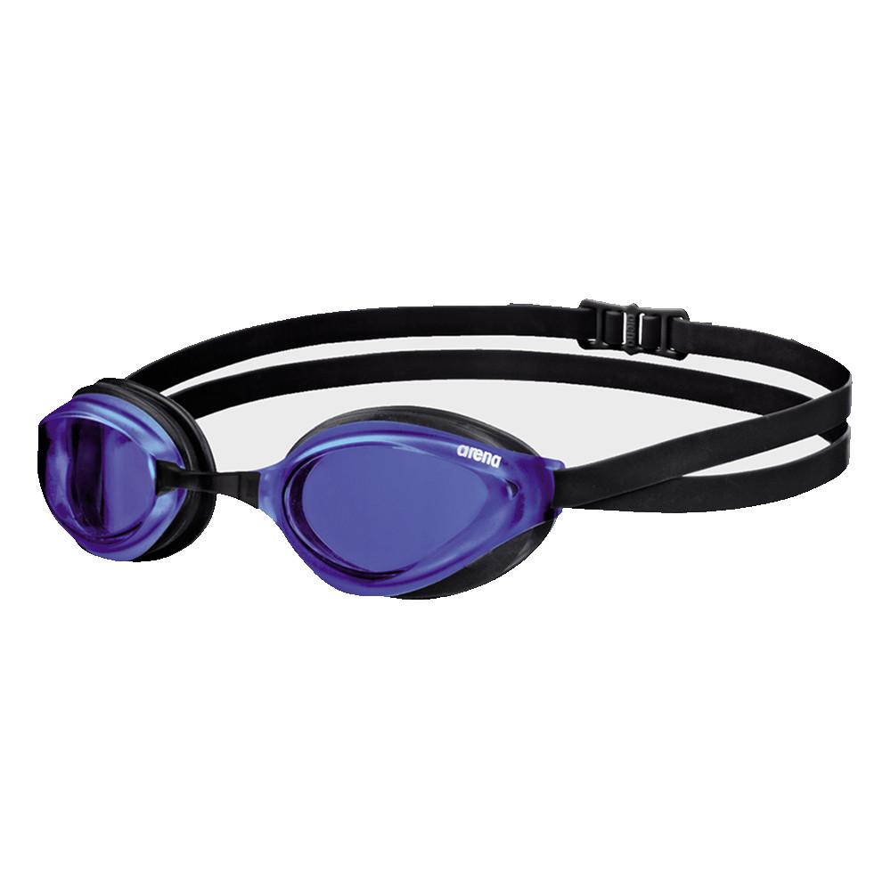 Arena  очки для плавания Python