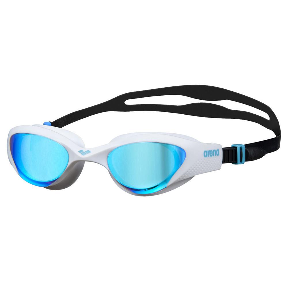 Arena  очки для плавания The one mirror