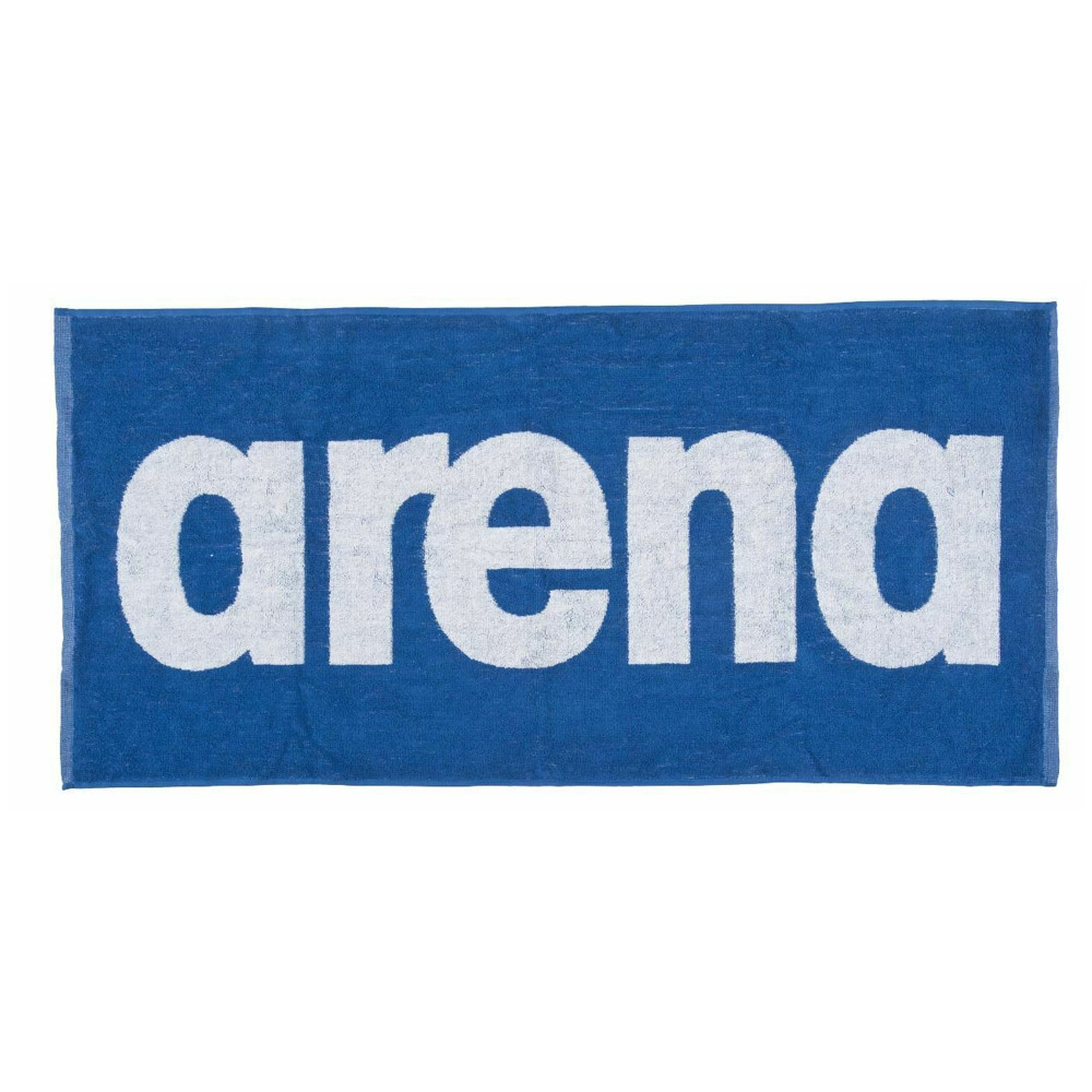 Arena  полотенце Gym