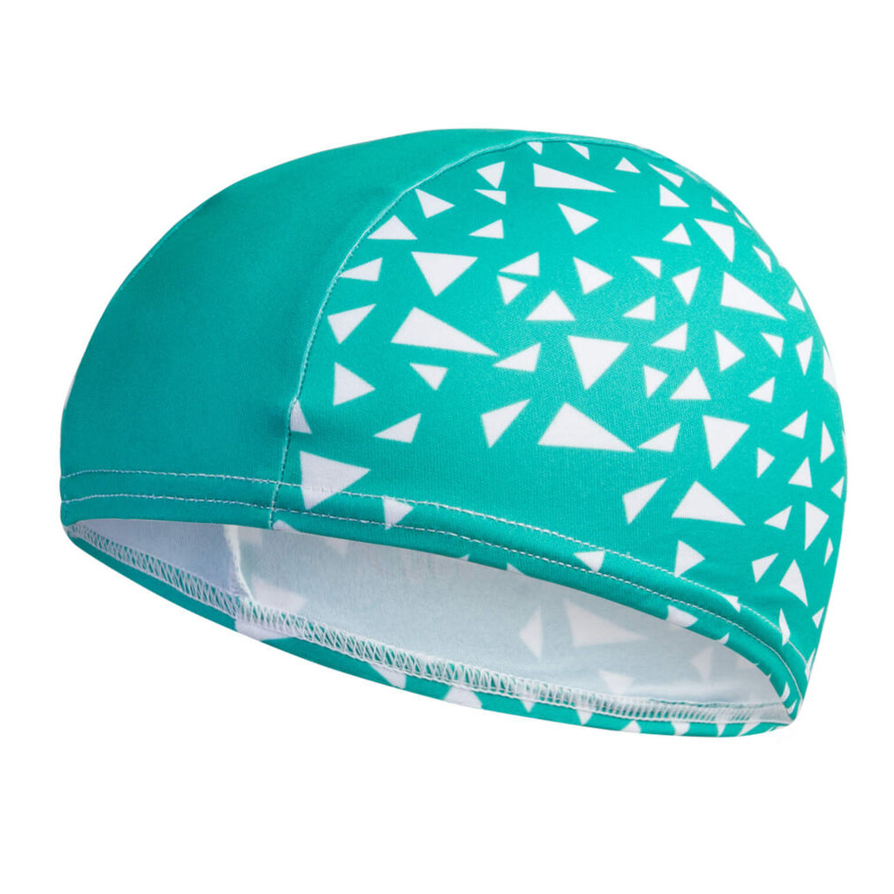 Speedo  шапочка для плавания Printed