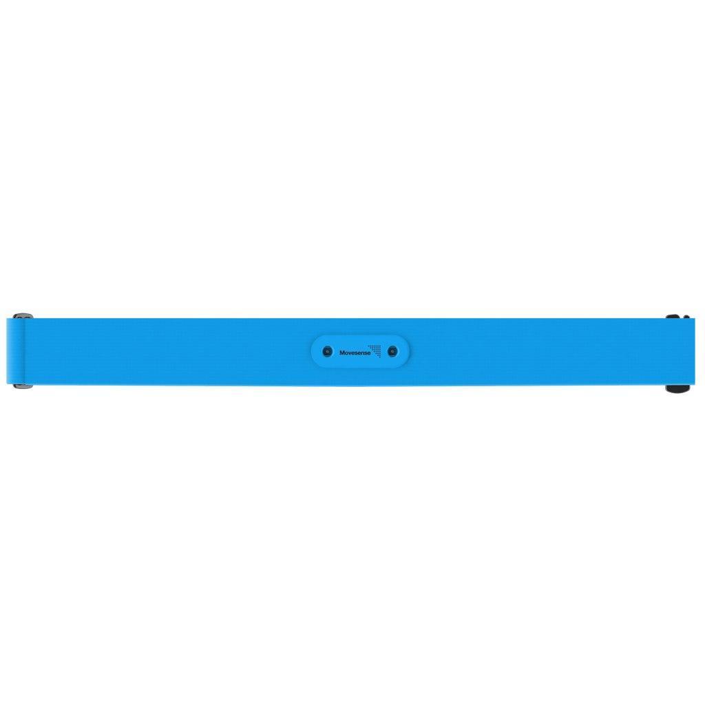 Suunto  ремень сенсорный для измерения пульса Smart HR Belt - M