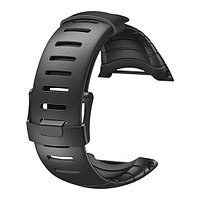 Suunto ремешок для часов Core standard all black