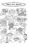 Медоус Д.: Котёнок Амелия, или Колокольчик-невидимка, фото 6