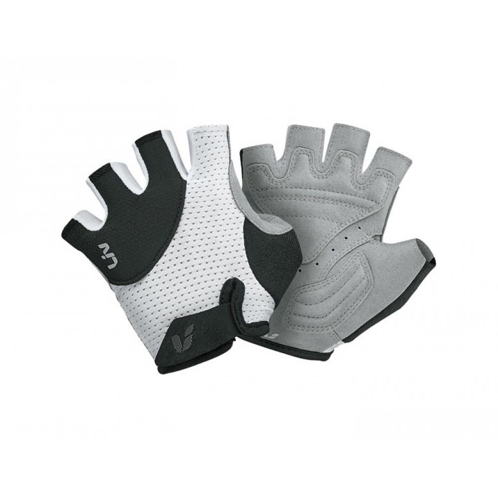 Liv  перчатки женские Passion