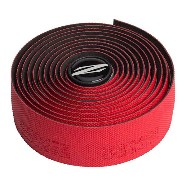 Zipp  обмотка руля Service Course Bar Tape CX red