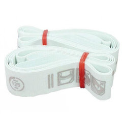 Zipp  флиппер wide 650Cx20mm - Carbon Clincher- пара