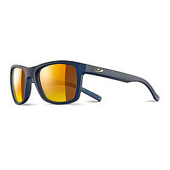 Julbo  очки Beach Trans sp3cf gold