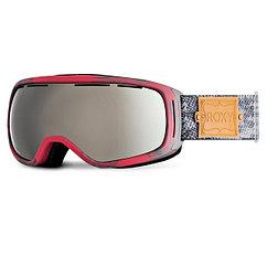 Roxy  очки горнолыжные Rockferry