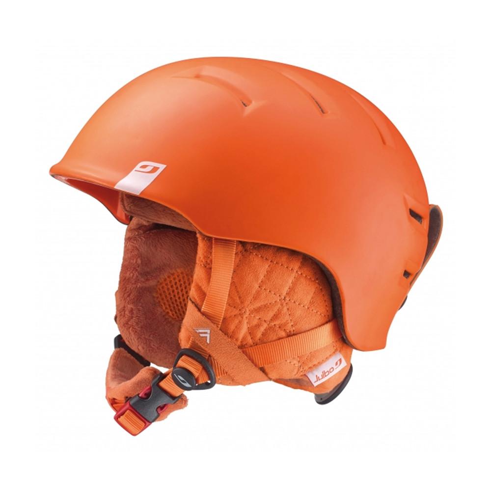 Julbo  шлем горнолыжный Meta