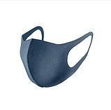 Многоразовые маски, фото 3