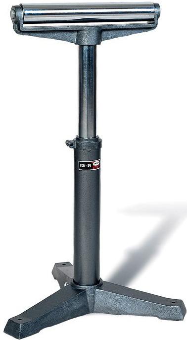 Опорная подставка PROMA PS-521