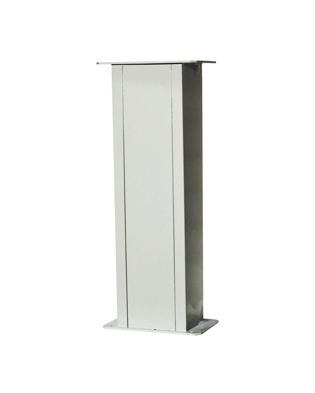 Подставка PROMA BKS-2500/BKL-1500/2000