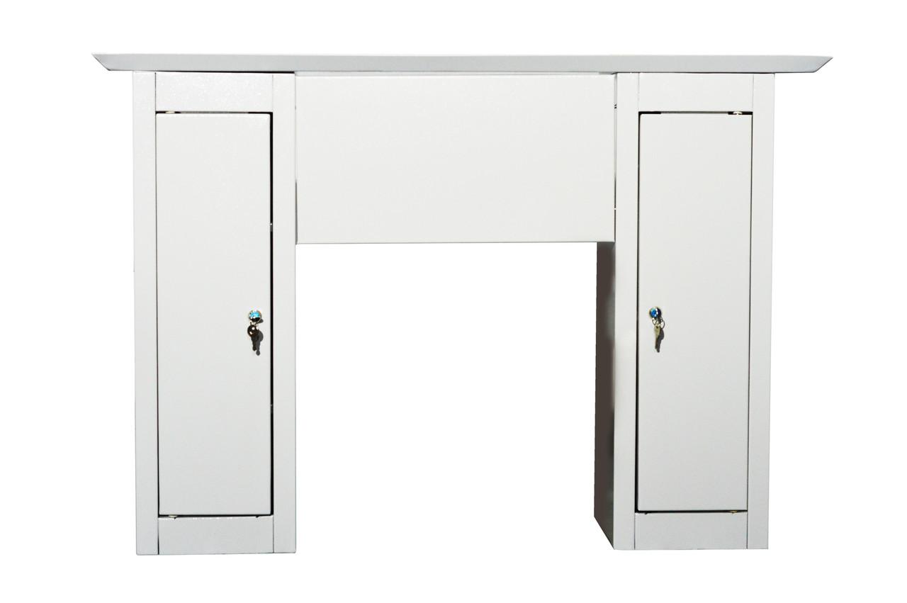 Подставка PROMA SKF-800 ,SPV-500C , SPV-550