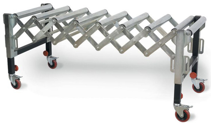 Рольганг PROMA VD-500