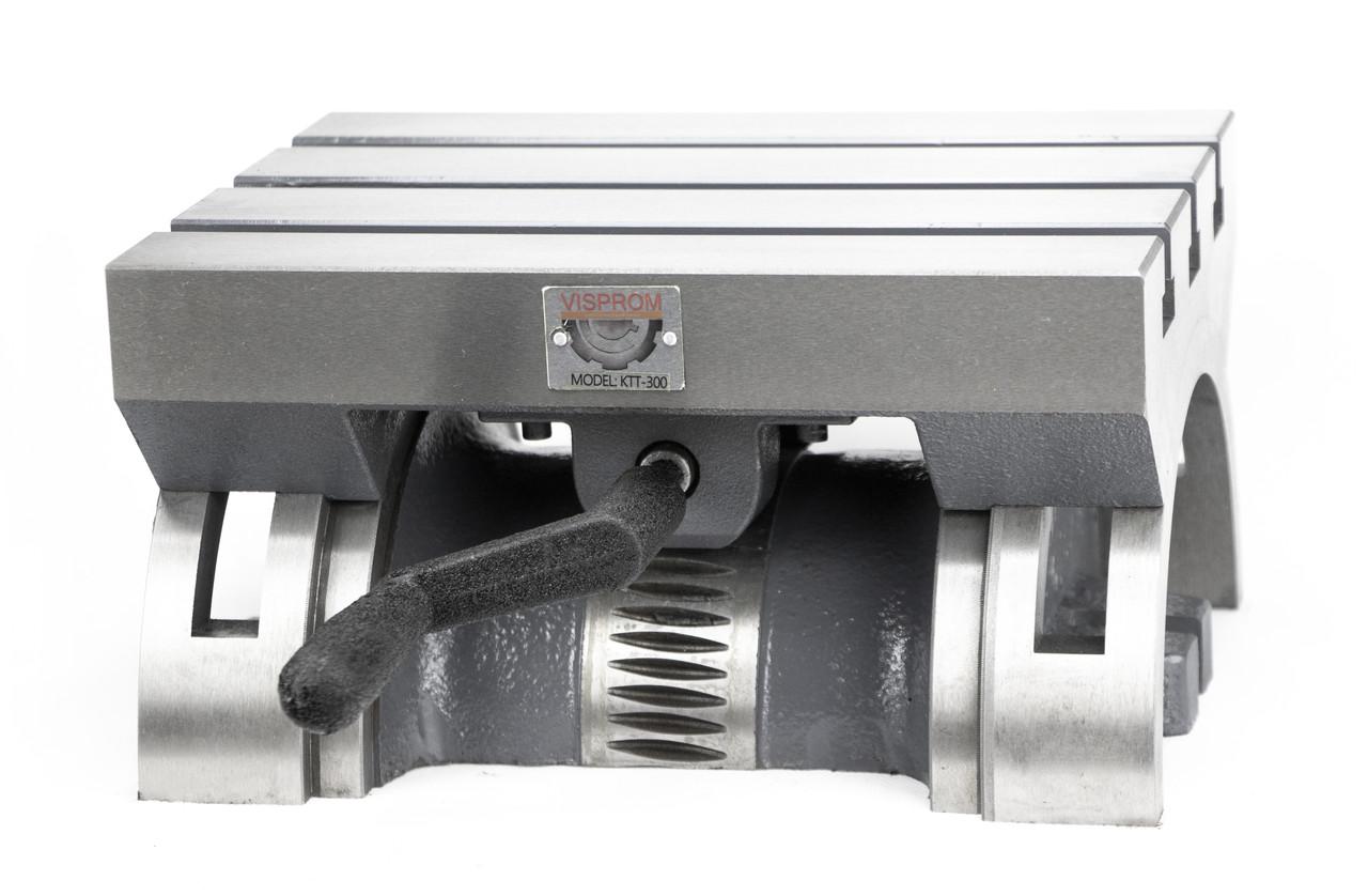 Стол координатный наклоняемый VISPROM KTT-300