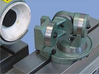 Приспособление для заточки инструмента к PROMA ON-220