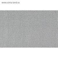 Обои виниловые на флизелине Белвинил Городской фон-22 11СБ3 1,06x10 м